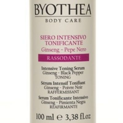 byothea body care
