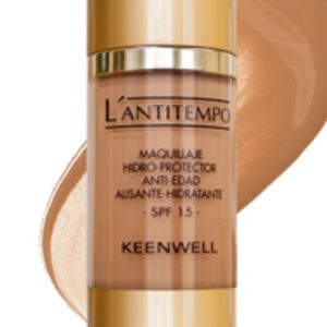 keenwell-makeup-fluid