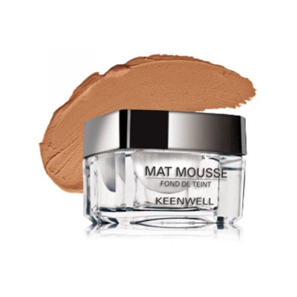 maquillajes-keenwell