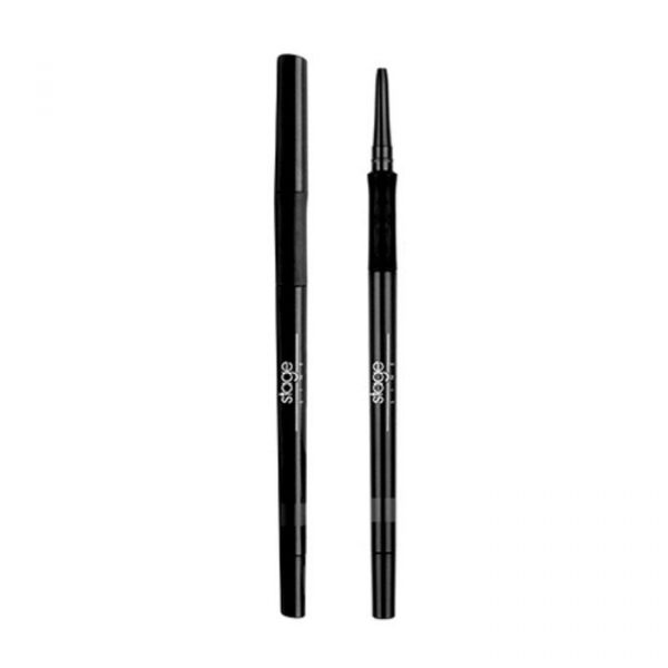eye liner waterproof stage