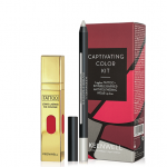 captivating-color-kit-lipgloss-tattoo-lip-liner-keenwell