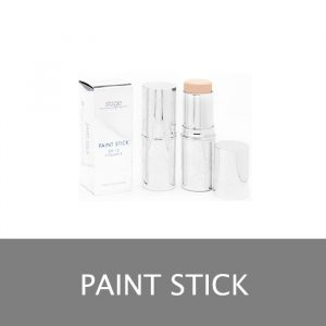 comprar paint stick maquillaje profesional stage