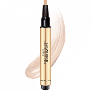 radiant touch iluminador corrector keenwell