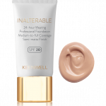 maquillaje-inalterable-keenwell-lg3
